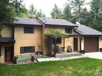 Homes for Sale in Windermere, British Columbia $469,900