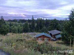 2000 Crescent Road Comox / Courtenay / Cumberland Comox Valley Area image 7