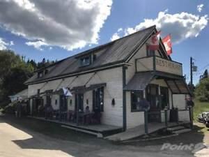 Homes for Sale in Spencers Island, Nova Scotia $199,900