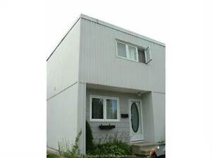 Homes for Sale in Dieppe, New Brunswick $92,500