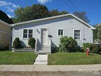 Homes for Sale in Charlottetown, Prince Edward Island $108,900