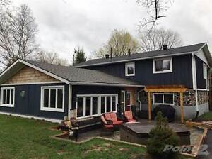 House For Sale In Muskoka Real Estate Kijiji Classifieds