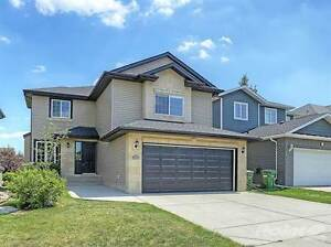 Homes for Sale in Cooper's Crossing, Airdrie, Alberta $524,900