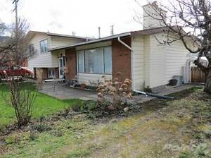 Homes for Sale in Harwood, Vernon, British Columbia $349,900