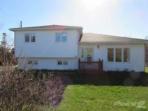 Homes for Sale in Whiteway, Newfoundland and Labrador $194,900