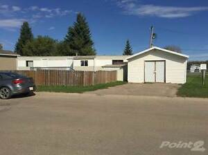 Homes for Sale in Cold Lake City, Cold Lake, Alberta $49,000