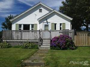 Homes for Sale in Yarmouth Town, Yarmouth, Nova Scotia $114,900