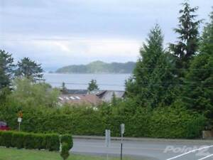 Homes for Sale in Port Hardy, British Columbia $149,000