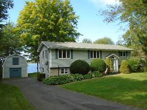 57 Catidian Place Rd