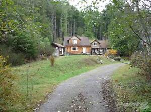 Homes for Sale in Shawnigan Lake, British Columbia $2,100,000
