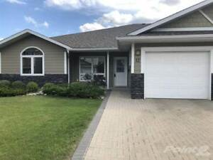 Condos for Sale in Woodlands, Brandon, Manitoba $204,900