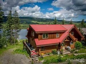 Homes for Sale in Pinantan, Kamloops, British Columbia $659,900