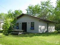 Homes for Sale in Ditch Lake, Minnedosa, Manitoba $99,000