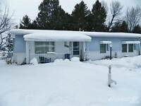 Homes for Sale in Sandycove Acres, Innisfil, Ontario $179,900
