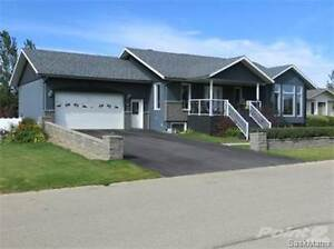 7 Broadway Street South Regina Regina Area image 1