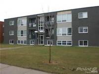 Condos for Sale in Avalon, Saskatoon, Saskatchewan $150,000