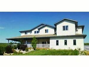 Homes for Sale in Cherry Grove, Alberta $899,900