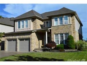 Homes for Sale in Rykert, St. Catharines, Ontario $788,888
