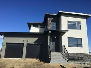Homes for Sale in Martensville, Saskatchewan $649,900