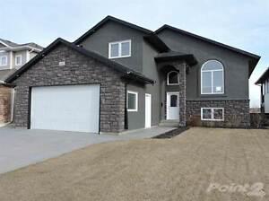 Homes for Sale in Martensville, Saskatchewan $489,900