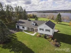Homes for Sale in Sackville, New Brunswick $439,000