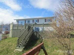 Homes for Sale in Carbonear, Newfoundland and Labrador $149,900