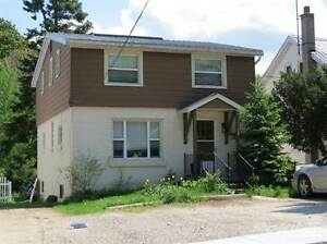 Multifamily Dwellings for Sale in Wiarton, Ontario $159,000