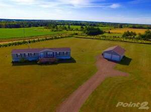 Homes for Sale in Grand River, Prince Edward Island $129,900