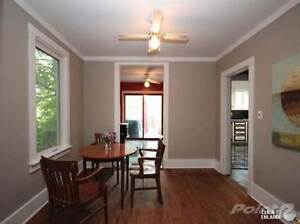 Homes for Sale in Rideau Heights, Kingston, Ontario $249,900 Kingston Kingston Area image 4