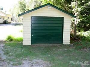 Homes for Sale in Cloyne, Ontario $399,900 Kingston Kingston Area image 2