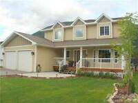 Homes for Sale in Salmo, British Columbia $369,900