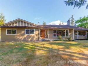 3935 Cowichan Lake Road