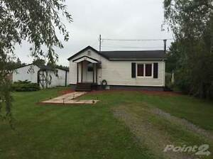 Homes for Sale in Shubenacadie, Nova Scotia $64,900