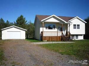 Homes for Sale in chateau crt, Nictaux, Nova Scotia $189,900