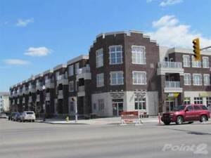 Condos for Sale in Arnheim Place, Regina, Saskatchewan $298,900