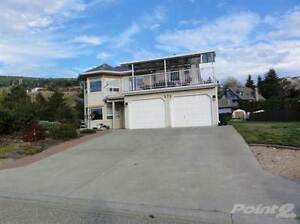 Homes for Sale in Coldstream, Vernon, British Columbia $515,000