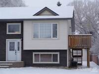 Homes for Sale in Taber, Alberta $219,000
