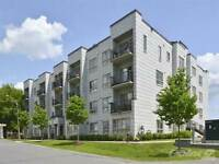 Condos for Sale in Crestview, Ottawa, Ontario $324,900
