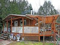 Homes for Sale in Port Alberni, British Columbia $229,000