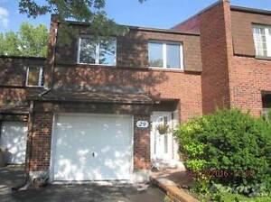 Homes for Sale in Central East, Montréal, Quebec $405,000