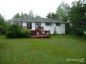 Homes for Sale in Fort Ellis, Stewiacke, Nova Scotia $172,900