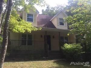 Homes for Sale in Grand Lake, Halifax, Nova Scotia $299,900