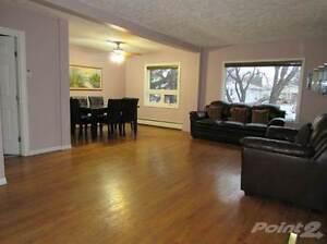 Homes for Sale in Glen Elm Park , Regina, Saskatchewan $424,000 Regina Regina Area image 5