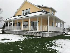 Homes for Sale in Stanley Bridge, Prince Edward Island $379,900