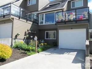 Homes for Sale in Coldstream, Vernon, British Columbia $599,000