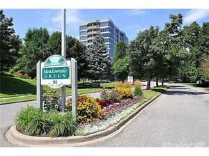 Condos for Sale in Lakeport, St. Catharines, Ontario $274,900