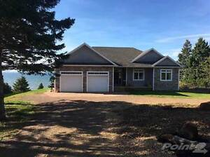 Homes for Sale in Rice point, Prince Edward Island $469,000