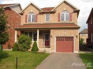 Homes for Sale in Fifty Point, Hamilton, Ontario $589,900