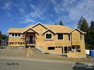 Homes for Sale in Abbotsford, British Columbia $769,700