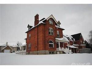 Homes for Sale in East End, Pembroke, Ontario $364,900